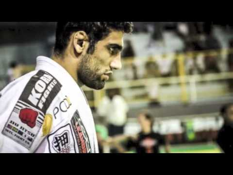 Highlights - Leandro Lo