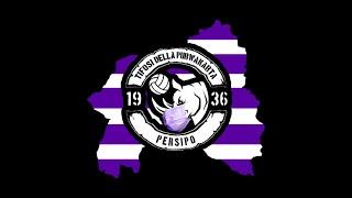 Download #KawanBantuKawan - Tifosi Della Purwakarta Movement Documentazione