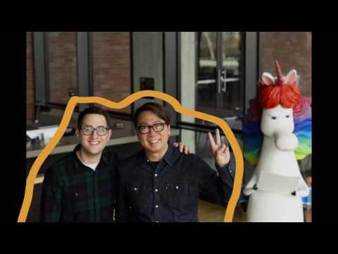 Introducción a las cámaras virtuales | Pixar in a Box | Khan Academy en Español