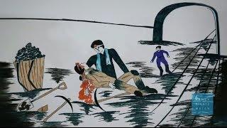 North Korea: Accounts from Camp Survivors