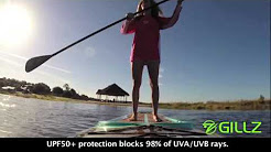 PADDLE BOARD SHIRTS, STAND UP SHIRT,  FACE MASK, BEST SUN PROTECTION APPAREL AVAILABLE , ORDER TODAY