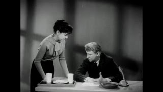 Elaine May and Mike Nichols on Tax Day