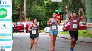 2017 Atlanta BeltLine Westside 5K