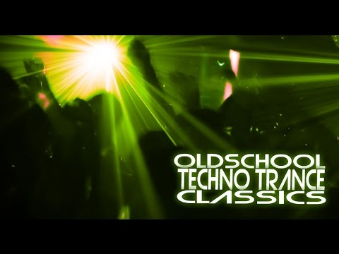 Oldschool Techno Trance Classics 1999/2002 [Mixed By Embargo!]