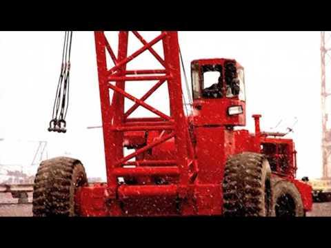 KBR Construction Final