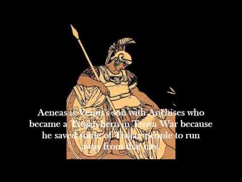 Literature in Roman Civilization