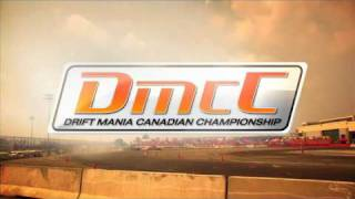 Drift Mania Championship Video Game  Available for Android, iPhone, iPod Touch and iPad