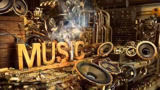 Southern Boys - Melodia Antigua (Angel Draw Re_Edit)