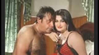 Pashto new Film Song M