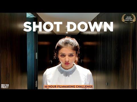 Shot Down |