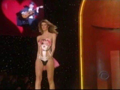 Brazilian Angels - The Victorias Secret Fashion Show