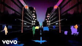 Zero 7 - Home (Official Video) ft. Tina Dico