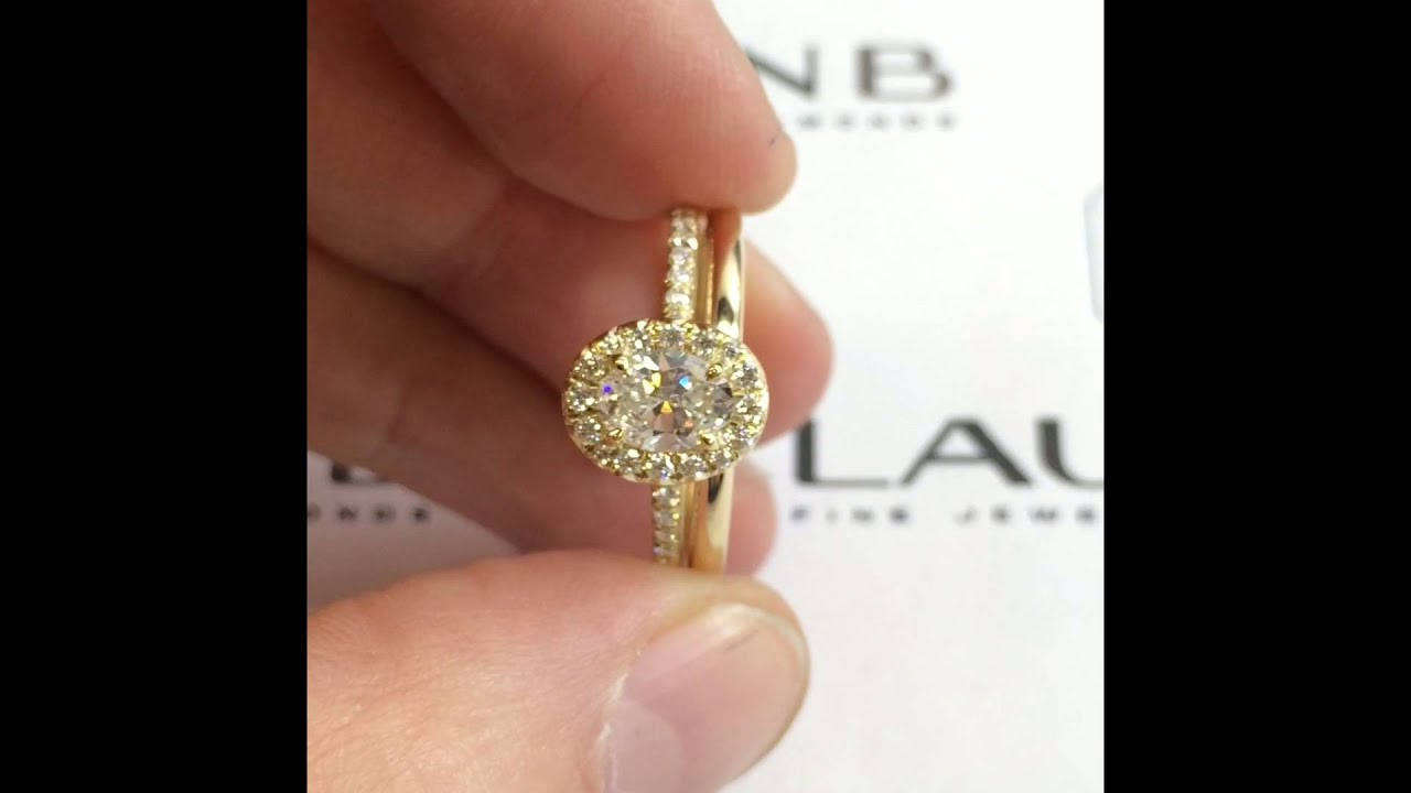 engagement s solitaire f colour diamond best ring gold bgj with rings white australia i in carat value