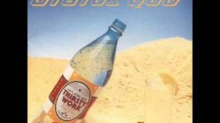 status quo back on my feet (thirsty work).wmv