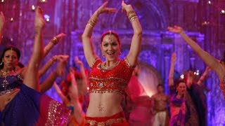 Smash (Bollywood) ~ A Thousand And One Nights ~ Katharine Mcphee