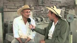 De kiosko en kiosko en Tala, Jalisco (parte 3 de 3)
