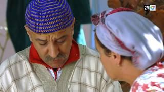 برامج رمضان: الحلقة 14: كبور والحبيب - Episode 14
