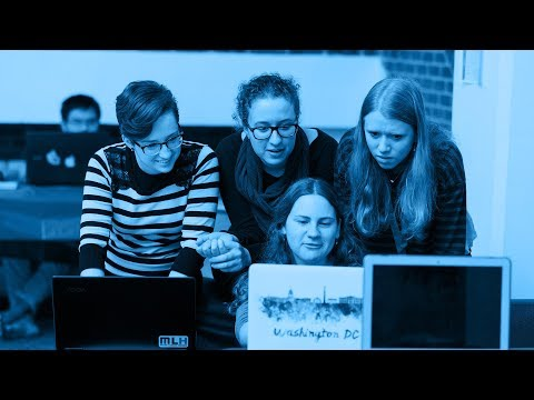 Computer Science at Stern College for Women