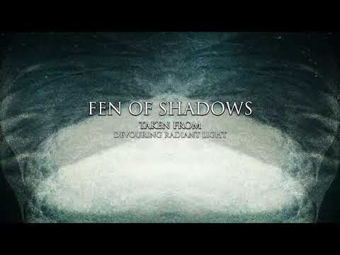 SKELETONWITCH - FEN OF SHADOWS (OFFICIAL VISUALIZER) Mp3