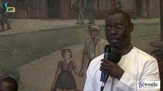 BOUSCULADES AU CONSEIL CONSTITUTIONNEL : LES EXPLICATIONS DE PAPE KABO