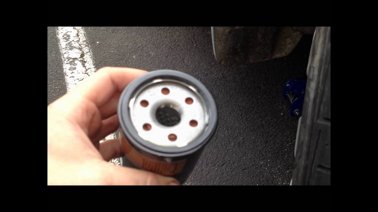 2008 8th gen honda accord diy how to change your motor oil youtube. Black Bedroom Furniture Sets. Home Design Ideas