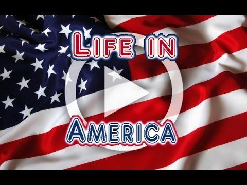 Переезд на ПМЖ  в США | Иммиграция в Америку | Эмиграция из России