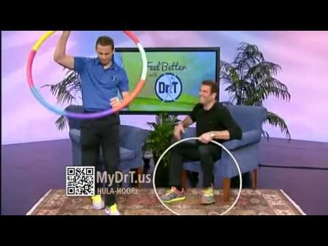hqdefault - Hooping Lower Back Pain