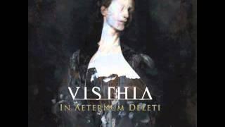 """VISTHIA """"In Aternum Deleti"""" - 02 Manus et Voluntas"""