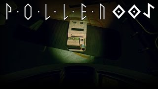POLLEN [05] [In der Einsamkeit gefangen] [Let's Play Gameplay Deutsch German] thumbnail