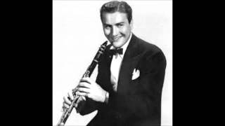 Artie Shaw and his Gramercy Five - Hop Skip and Jump