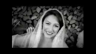 Andra - Cine Iubeste Si Lasa Marioara de la Gorj (Colaj Maria Tanase)
