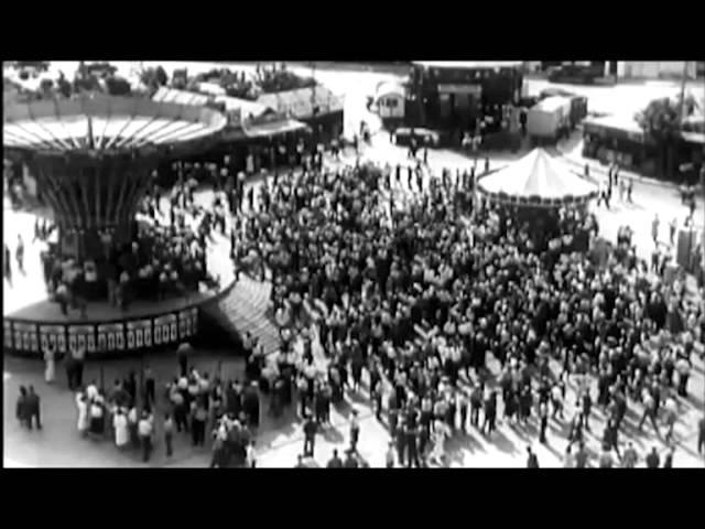 Andra — Cine Iubeste Si Lasa / Marioara de la Gorj (Colaj Maria Tanase)