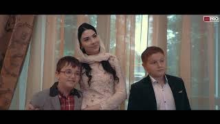 Шикарная свадьба в москве /Safisa/2018