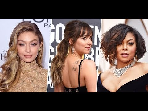 68-layered-haircuts-for-women-[-women's-haircuts-2020-]-the-hair-trend