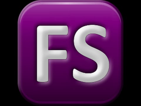 fs dvdvideosoft free studio