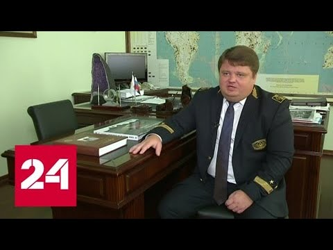 Ректора Российского государственного