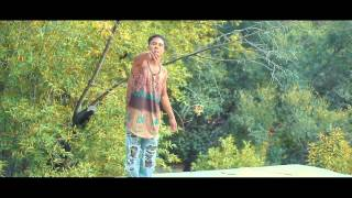 Santo August - Amazing Music Video (Roc Royal Of Mindless Behavior) @NickEBeats