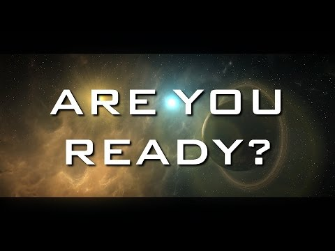 Are you Ready? - YouTube