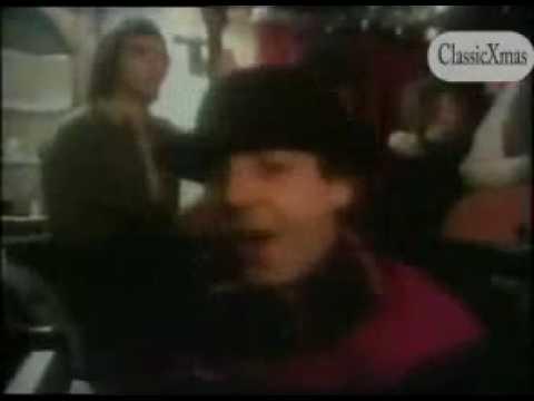 Paul McCartney - Wonderful Christmas Time [Download + Lyrics]