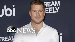 Impact of Colton Underwood coming out as gay