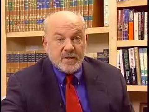 Ken Gordon for Secretary of State