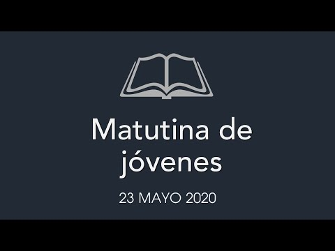 Adventistas-Pelicula La Cosecha Parte I from YouTube · Duration:  7 minutes 40 seconds
