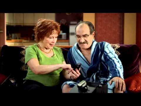 Scene de menage s2e16 youtube - Scene de menage actrice ...