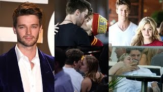 Girls Patrick Schwarzenegger Dated!