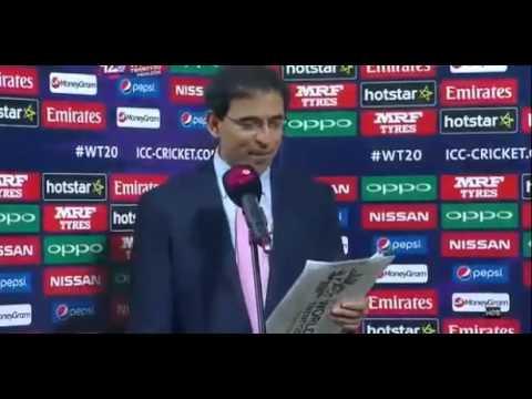 Imran Khan Short Speech At Kolkatta Ground