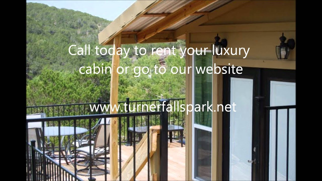 near country kiser lodges stay kisercabinsdavis falls chickasaw amenities cabins turner