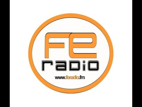 Entrevista Fe Radio  Leonardo Valencia