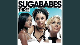 Provided to YouTube by Universal Music Group In The Middle · Sugaba...