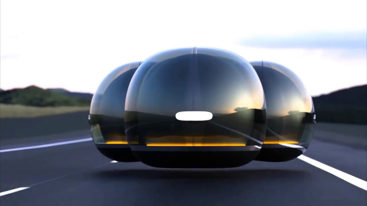 future technology cars renault float 2020 air car youtube. Black Bedroom Furniture Sets. Home Design Ideas