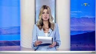РТС-НОВОСТИ (26 февраля 2021)